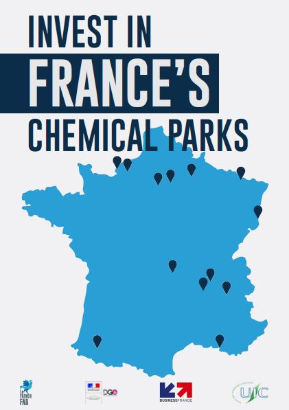 Key Industries - Discover France's huge array of