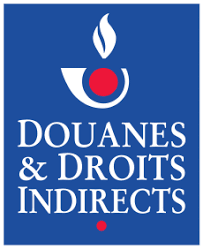 Droits & Douanes Indirects